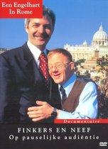 Herman Finkers - Een Engelhart In Rome