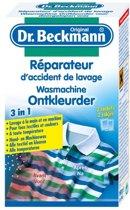 Dr.Beckmann 3in1 - 2x75 g - Ontkleurder