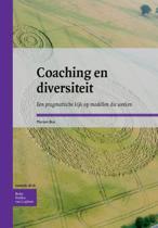 Coaching en diversiteit