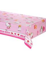 Hello Kitty Tafelkleed