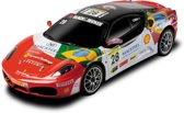 XQ Ferrari F430 - RC Auto