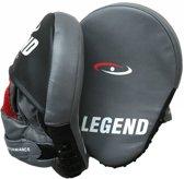 Stootkussen Legend Sports