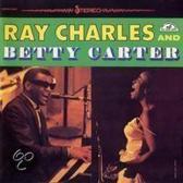 Ray Charles & Betty Carter (HQ)