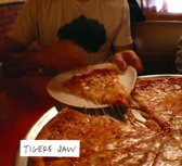Tigers Jaw