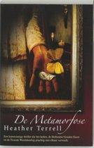 De Metamorfose