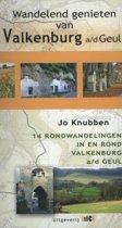 Wandelend genieten van Valkenburg aan de Geul