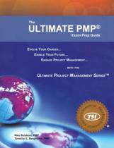 Ultimate PMP Exam Prep Guide
