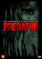 Afbeelding van Predator