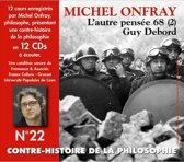 Contre-Histoire De La Philosophie V