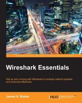 Wireshark Essentials