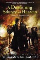 A Deafening Silence In Heaven