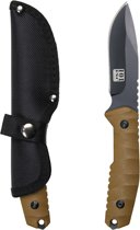 101inc Dolk Tactical BS210261 Coyote