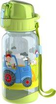 HABA Drinkfles Tractor