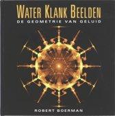 Water Klank Beelden