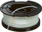 BLACK+DECKER  Reflex spoel + draad   A6481-XJ