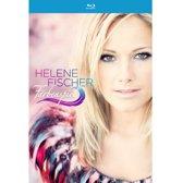 Farbenspiel (Super Special Fan Edition, Cd+Blu-ray)