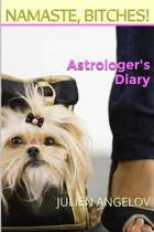 Astrologer's Diary