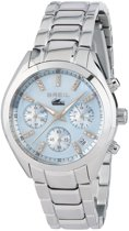 Breil - TW1682 - Manta City - Dames horloge