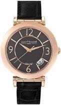 Saint Honore Mod. 766011 8NBR - Horloge