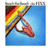 Reach The Beach (Expanded)