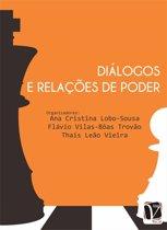 Diálogos e relações de poder