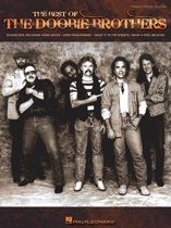 The Best of The Doobie Brothers (Songbook)