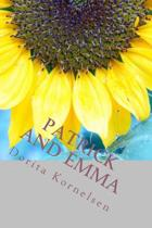 Patrick and Emma