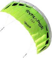 Prism Synaspse 140 - Vlieger - multi