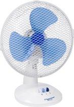 Bestron DDF27W - Ventilator