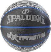 Spalding Basketbal Extreme Soft grip - maat 7