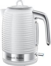 Russell Hobbs 24360-70 Inspire Waterkoker - Wit