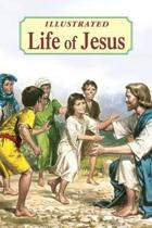 Illustrated Life of Jesus