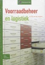 Basiswerk AG - Voorraadbeheer en logistiek