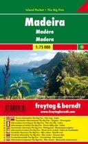 FB Madeira