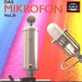 Das Mikrofon Vol. 2