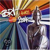 Brits 2004