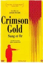Crimson Gold (dvd)