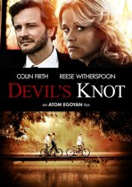 Devil's Knot (dvd)