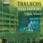 Thalberg:Opera Fantasies