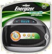 Energizer ENCHGUNIV-EU
