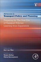Preparing for the New Era of Transport Policies: Learning from Experience
