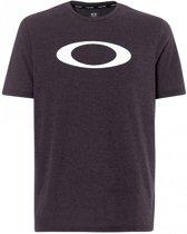 Oakley O-Bold Ellipse T-Shirt