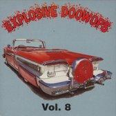 Explosive Doowops 8