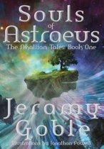 Souls of Astraeus