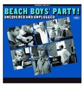 The Beach Boys' Party!