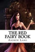 The Red Fairy Book: Classics