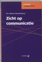 Zicht Op Communicatie