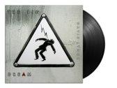 The Big Dream (LP)
