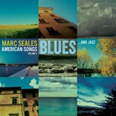 American Songs Blues And Jazz Vol 2