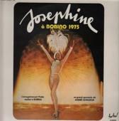 Josephine Baker – Josephine A Bobino 1975